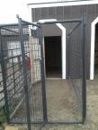 chicken-coop-exterior