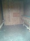 chicken-coop-interior